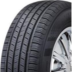 Kumho Solus TA11 Passenger Tire, 205/60R16, 2182743