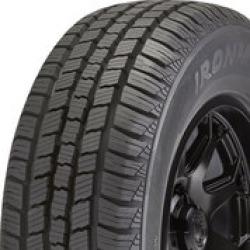 Ironman Radial A/P LT Tire, 225/70R16, 95684