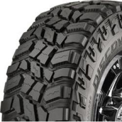 Cooper Discoverer STT Pro LT Tire, LT305/55R20 / 10 Ply, 90000023654