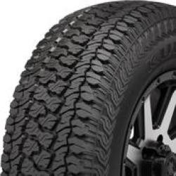 Kumho Road Venture AT51 LT Tire, LT315/70R17 / 8 Ply, 2177963
