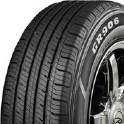 Ironman GR906 Passenger Tire, 225/65R17, 97877