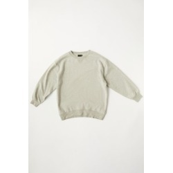 Out From Under Tibi Tunic Sweatshirt found on Bargain Bro Philippines from Urban Outfitters (US) for $49.00