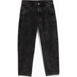 Lazy Oaf Acid Wash Straight Jean found on MODAPINS from Urban Outfitters (US) for USD $129.00