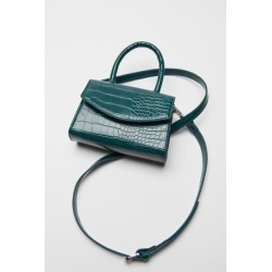 Lily Crossbody Bag found on MODAPINS from Urban Outfitters (US) for USD $29.00