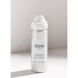 OUAI Mini Texturizing Hair Spray - Assorted at Urban Outfitters