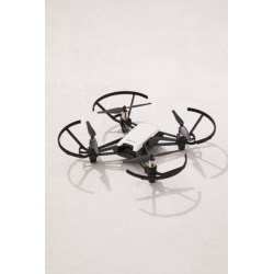 DJI Tello Drone - White at Urban Outfitters