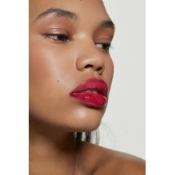 Lime Crime Wet Cherry Lip Gloss found on MODAPINS from Urban Outfitters (US) for USD $18.00