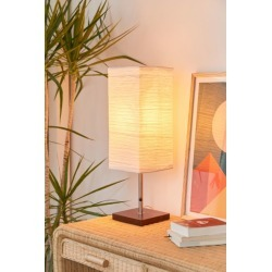 Dune Table Lamp found on MODAPINS from Urban Outfitters (US) for USD $89.00