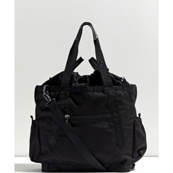 The North Face North Dome Backpack - Black at Urban Outfitters