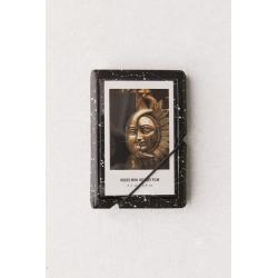 Instax Mini Photo Album - Black at Urban Outfitters