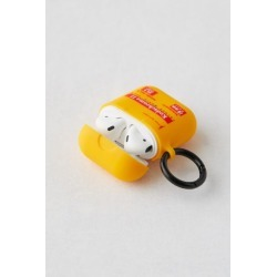 Case-Mate X Kodak AirPods Case - Yellow at Urban Outfitters