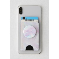 PopSockets PopWallet+ And Phone Stand - Assorted at Urban Outfitters
