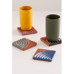 Areaware Dune Coaster Set found on Bargain Bro Philippines from Urban Outfitters (US) for $45.00