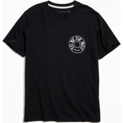 Tee Library Circle Of Dilemma Tee found on Bargain Bro India from Urban Outfitters (US) for $49.00