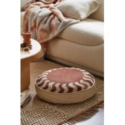 Sun Floor Pillow found on Bargain Bro Philippines from Urban Outfitters (US) for $99.00
