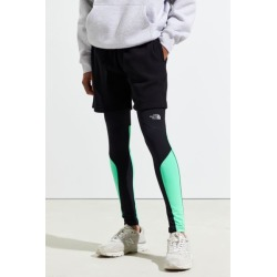 The North Face Winter Warm Tight - Black S at Urban Outfitters