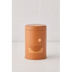 P.F. Candle Co. Sunset Candle