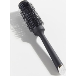 ghd Size 2 Ceramic Vented Round Brush found on MODAPINS from Urban Outfitters (US) for USD $35.00