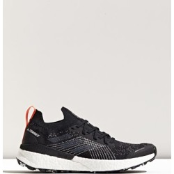 adidas Terrex Ultra Parley Trail Sneaker found on MODAPINS from Urban Outfitters (US) for USD $180.00