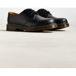 Dr. Martens Core 1461 3-Eye Oxford - Black 11 at Urban Outfitters found on Bargain Bro India from Urban Outfitters (US) for $120.00