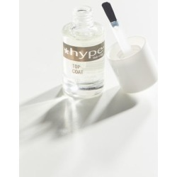 Hype Nail Top Coat Nail Polish - Assorted at Urban Outfitters found on MODAPINS from Urban Outfitters (US) for USD $8.00