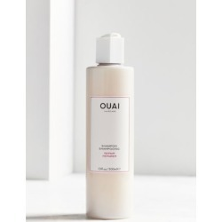 OUAI Repair Shampoo - Assorted at Urban Outfitters found on Bargain Bro Philippines from Urban Outfitters (US) for $28.00
