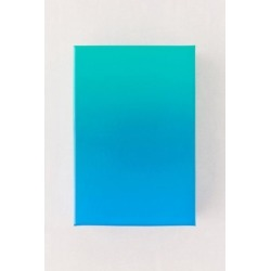 Areaware Gradient Puzzle - Blue at Urban Outfitters