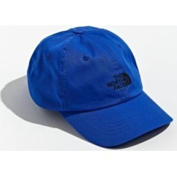 The North Face Norm Baseball Hat - Blue at Urban Outfitters