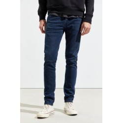 Citizens Of Humanity Noah Medium Blue Skinny Jean found on MODAPINS from Urban Outfitters (US) for USD $149.99