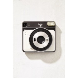 Fujifilm SQ6 Instax Square Instant Camera found on MODAPINS from Urban Outfitters (US) for USD $100.00