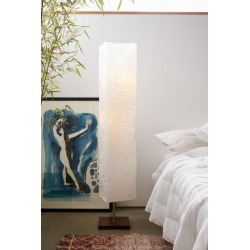 Dune Floor Lamp found on MODAPINS from Urban Outfitters (US) for USD $139.00