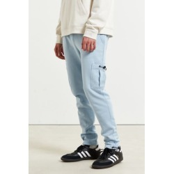 Native Youth Cargo Sweatpant found on MODAPINS from Urban Outfitters (US) for USD $70.00