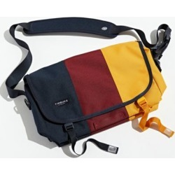 Timbuk2 Classic Small Messenger Bag - Assorted at Urban Outfitters