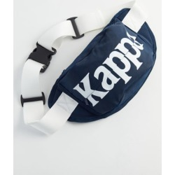 Kappa Authentic Cabala Belt Bag found on MODAPINS from Urban Outfitters (US) for USD $24.99