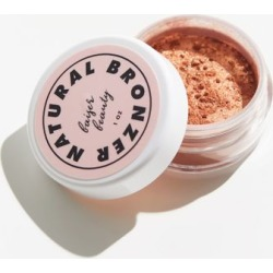 Baiser Beauty Natural Bronzer - Brown at Urban Outfitters