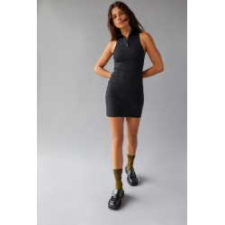 Motel Jeeta Polo Mini Dress found on MODAPINS from Urban Outfitters (US) for USD $59.00