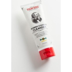 Thayers Natural Remedies Blemish Clearing Cleanser found on Bargain Bro Philippines from Urban Outfitters (US) for $16.00