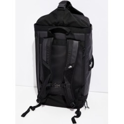 The North Face Explore Hualaback Small Backpack - Black at Urban Outfitters