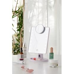 Pursonic LED Vanity Mirror
