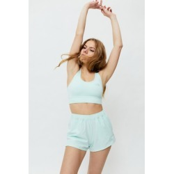 The North Face Wander Short found on Bargain Bro India from Urban Outfitters (US) for $45.00