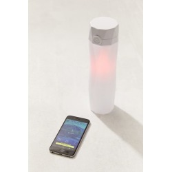 Hidrate Spark 2.0 Smart Water Bottle - White at Urban Outfitters