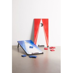 Professional Cornhole Game Set - Assorted ALL at Urban Outfitters