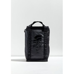 The North Face Explore Fuse Box Small Backpack - Black at Urban Outfitters