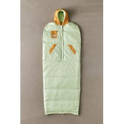 Poler Reversible Nap Sack found on Bargain Bro Philippines from Urban Outfitters (US) for $130.00