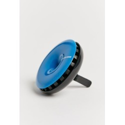 BE IN A GOOD MOOD Car Vent Air Freshener found on Bargain Bro from Urban Outfitters (US) for USD $4.56
