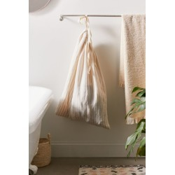 MagicLinen Laundry Bag - Beige at Urban Outfitters