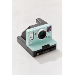 Polaroid Originals OneStep 2 Viewfinder Instant Camera - Mint at Urban Outfitters