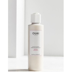 OUAI Repair Conditioner - Assorted at Urban Outfitters found on Bargain Bro Philippines from Urban Outfitters (US) for $26.00