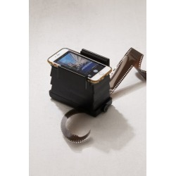 Lomography Smartphone Film Scanner - Black at Urban Outfitters