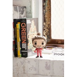Funko Pop! Post Malone Figure found on Bargain Bro India from Urban Outfitters (US) for $12.00
